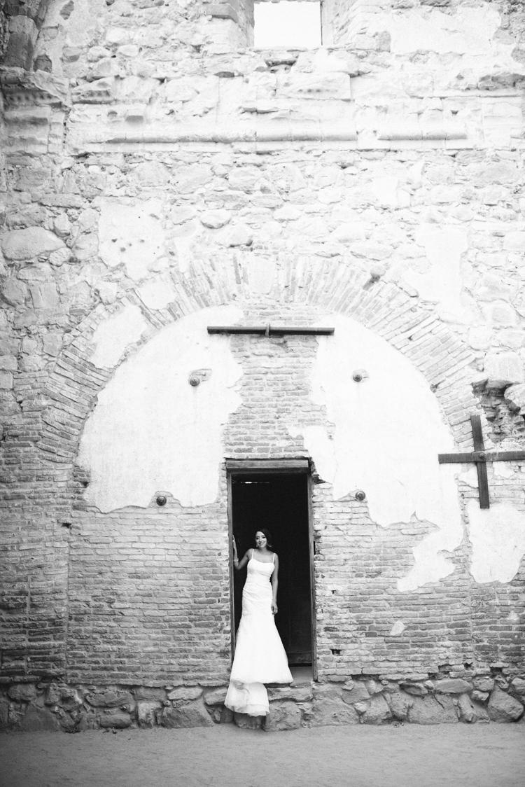 franciscan_gardens_san_jaun_capistrano_wedding077.jpg