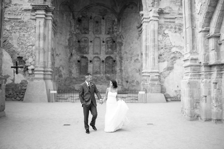 franciscan_gardens_san_jaun_capistrano_wedding079.jpg