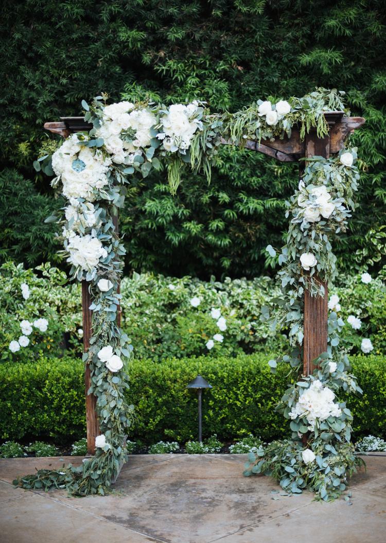 franciscan_gardens_san_jaun_capistrano_wedding084.jpg
