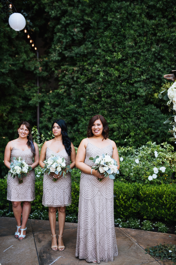 franciscan_gardens_san_jaun_capistrano_wedding091.jpg