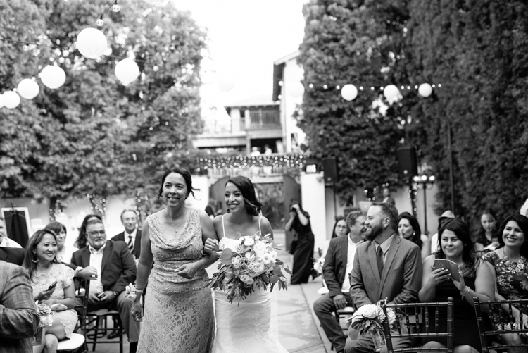 franciscan_gardens_san_jaun_capistrano_wedding093.jpg