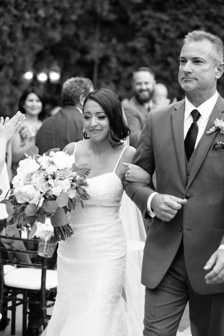 franciscan_gardens_san_jaun_capistrano_wedding097.jpg
