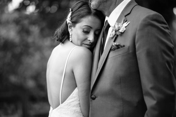 franciscan_gardens_san_jaun_capistrano_wedding100.jpg
