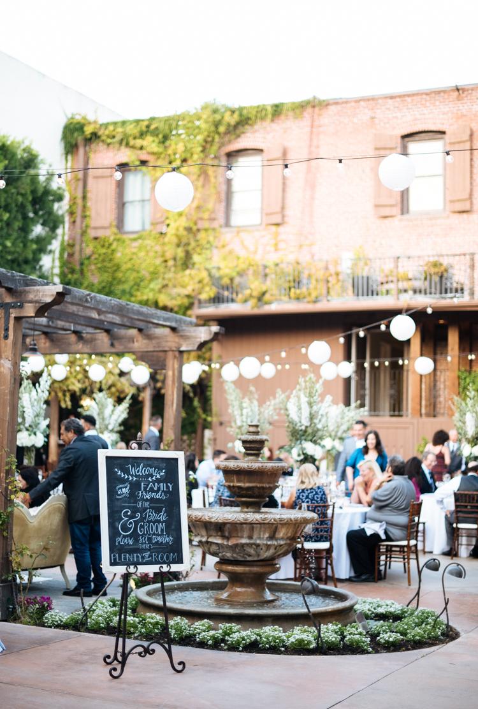 franciscan_gardens_san_jaun_capistrano_wedding102.jpg