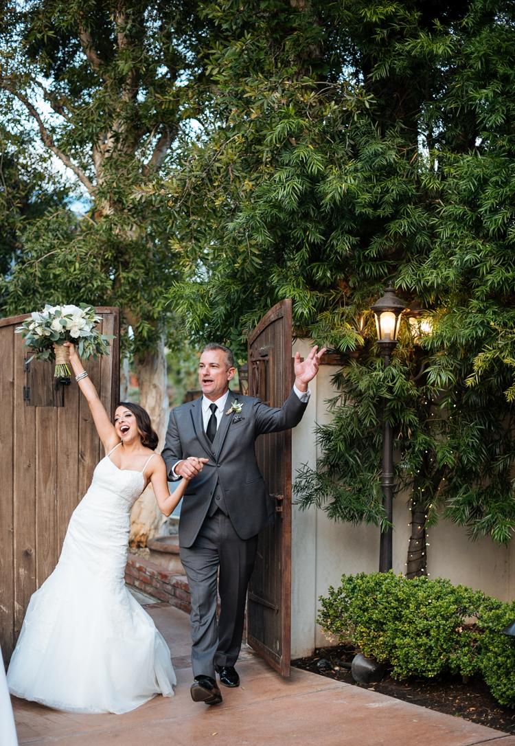 franciscan_gardens_san_jaun_capistrano_wedding103.jpg