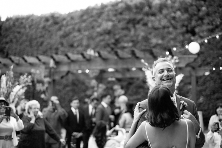 franciscan_gardens_san_jaun_capistrano_wedding106.jpg