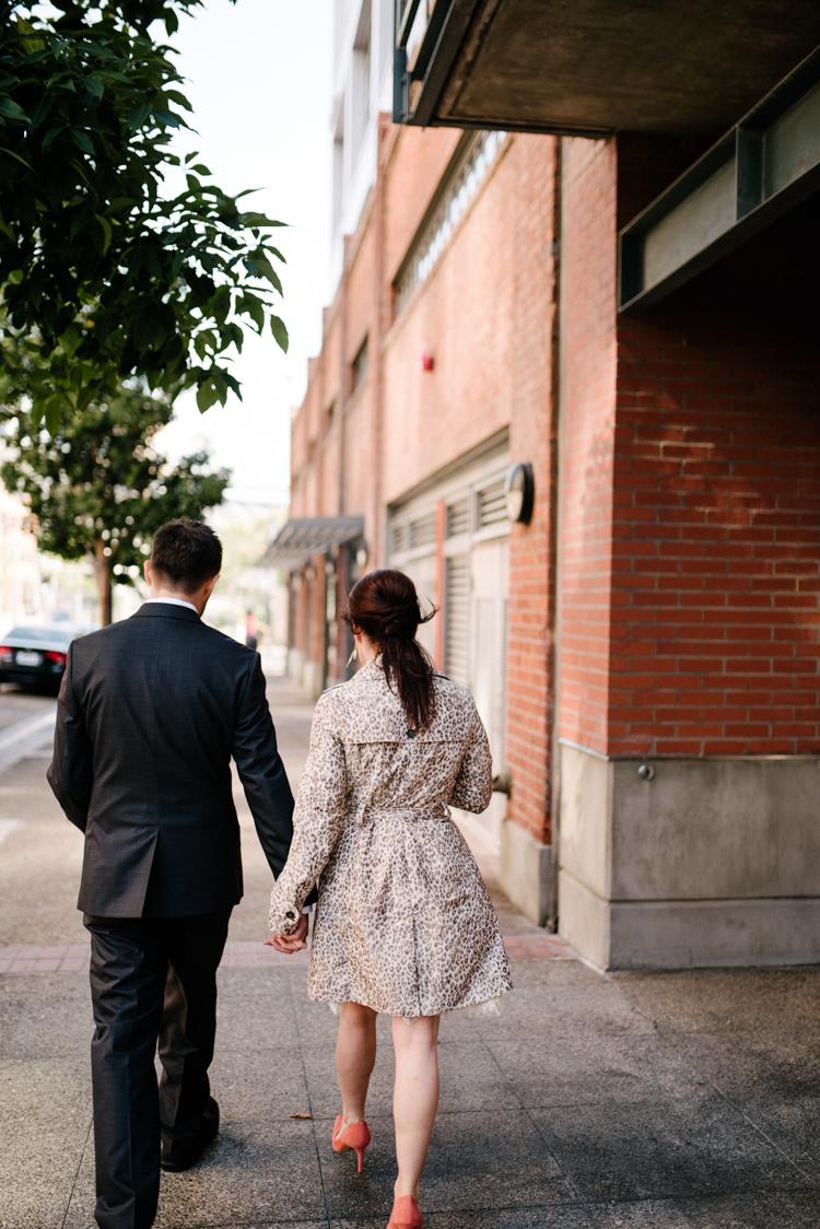 luce_loft_san_diego_wedding-13.jpg