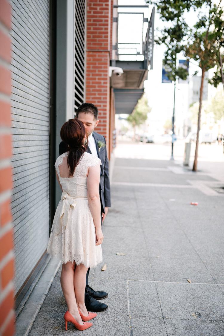 luce_loft_san_diego_wedding-12.jpg