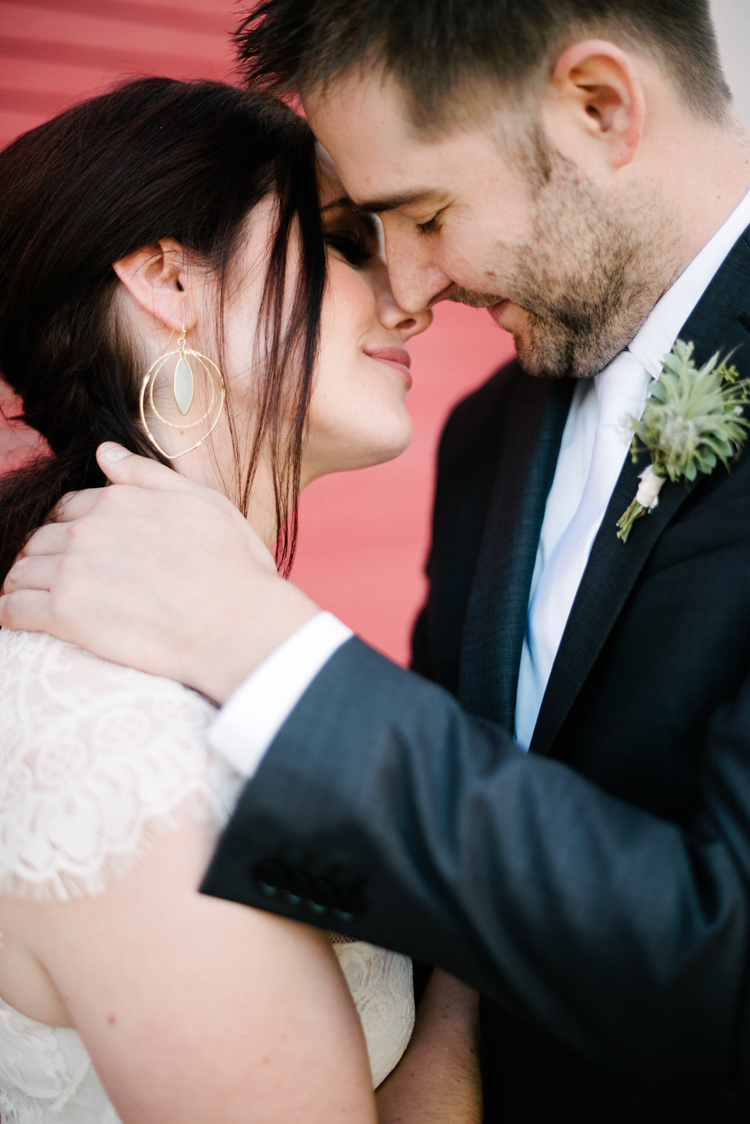 luce_loft_san_diego_wedding-21.jpg