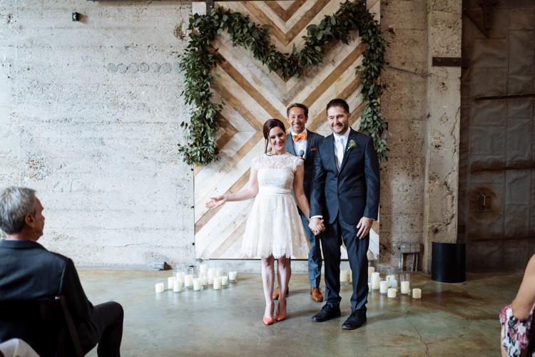 luce_loft_san_diego_wedding-34.jpg