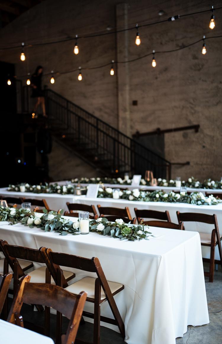 luce_loft_san_diego_wedding-36.jpg