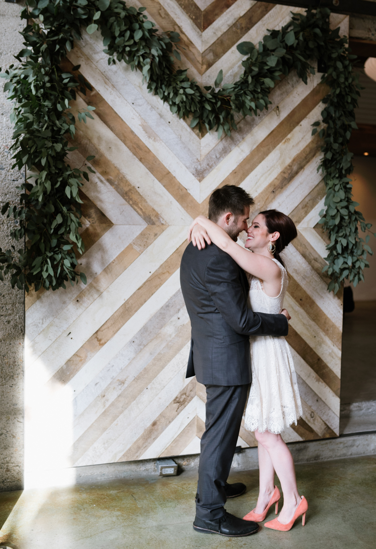 luce_loft_san_diego_wedding-45.jpg