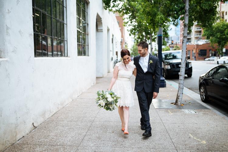 luce_loft_san_diego_wedding-46.jpg