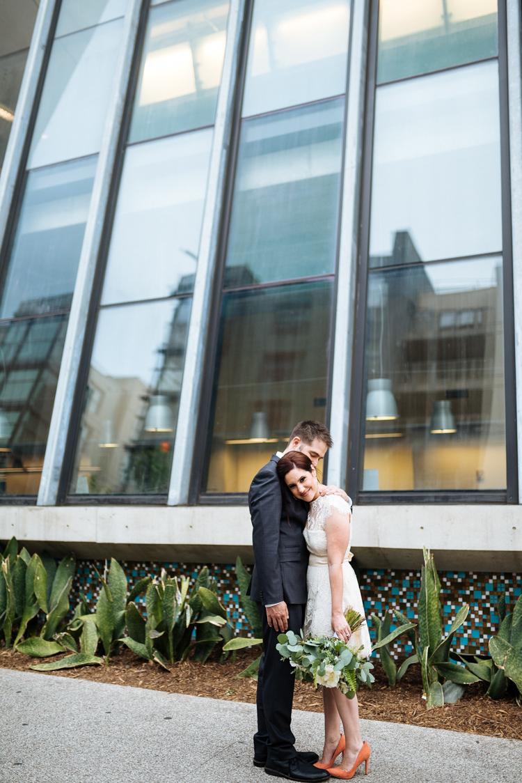 luce_loft_san_diego_wedding-50.jpg