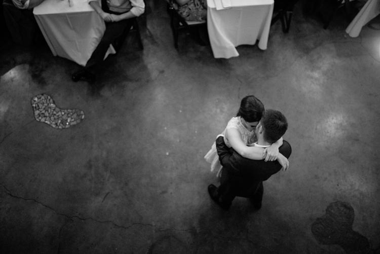 luce_loft_san_diego_wedding-56.jpg