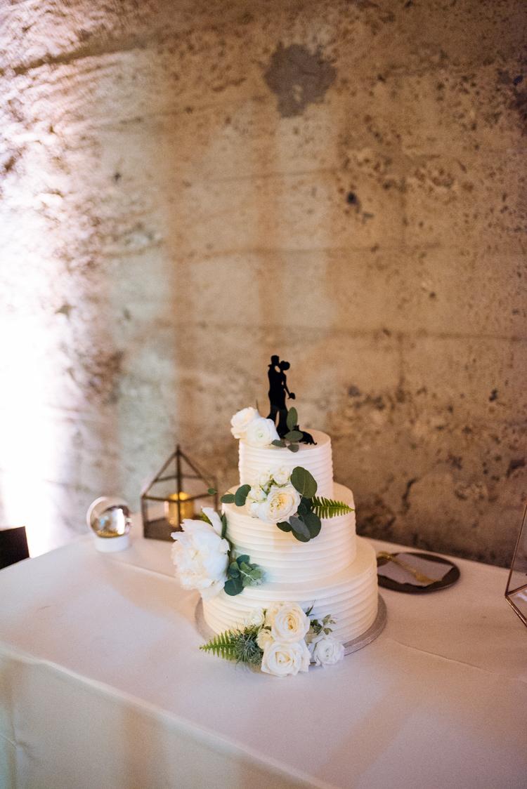 luce_loft_san_diego_wedding-58.jpg