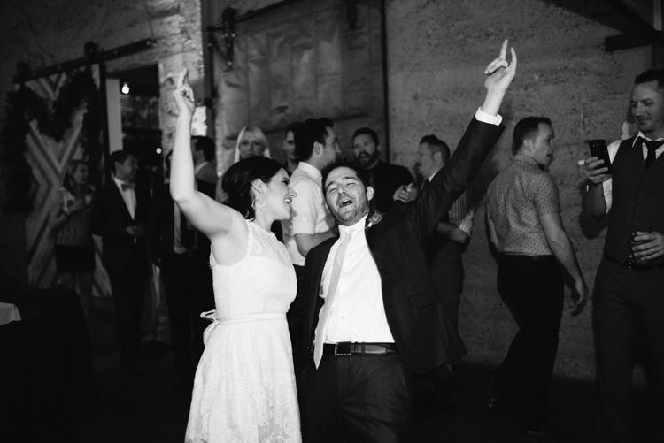 luce_loft_san_diego_wedding-61.jpg
