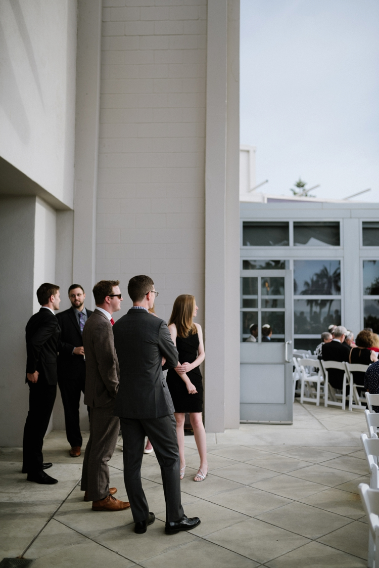 La_Jolla_Museum_of_Contemporary_Art_wedding_san_diego_0087.jpg