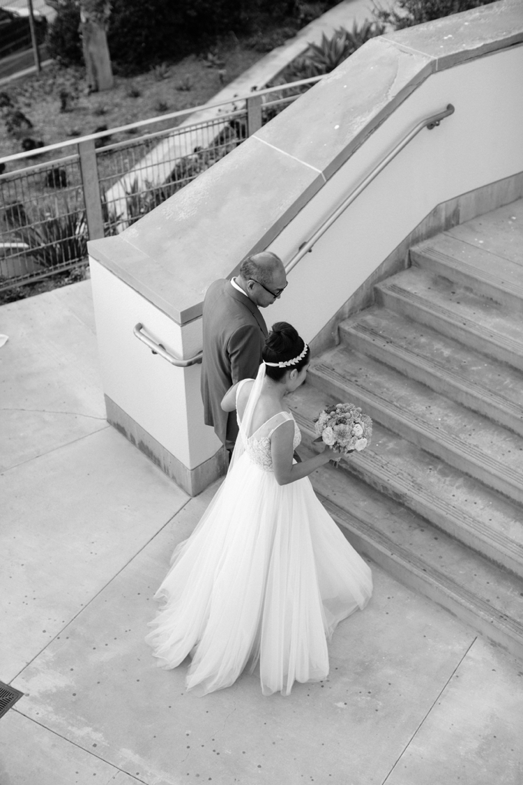 La_Jolla_Museum_of_Contemporary_Art_wedding_san_diego_0088.jpg