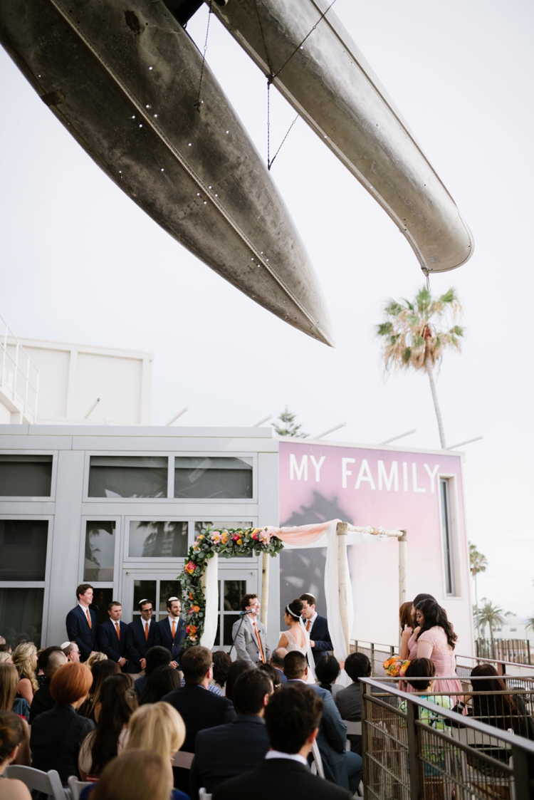 La_Jolla_Museum_of_Contemporary_Art_wedding_san_diego_0092.jpg