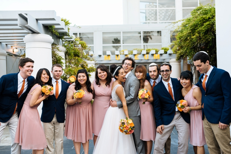 La_Jolla_Museum_of_Contemporary_Art_wedding_san_diego_0099.jpg