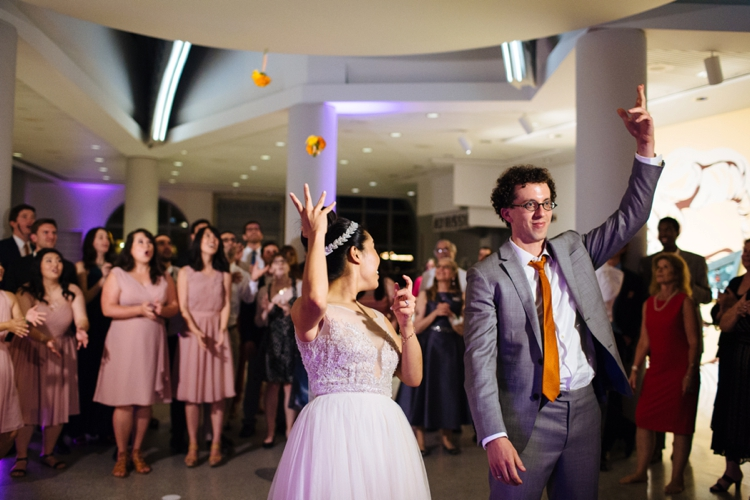 La_Jolla_Museum_of_Contemporary_Art_wedding_san_diego_0108.jpg