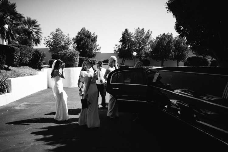 Orfilia_vineyards_winery_wedding_san_diego_0013.jpg