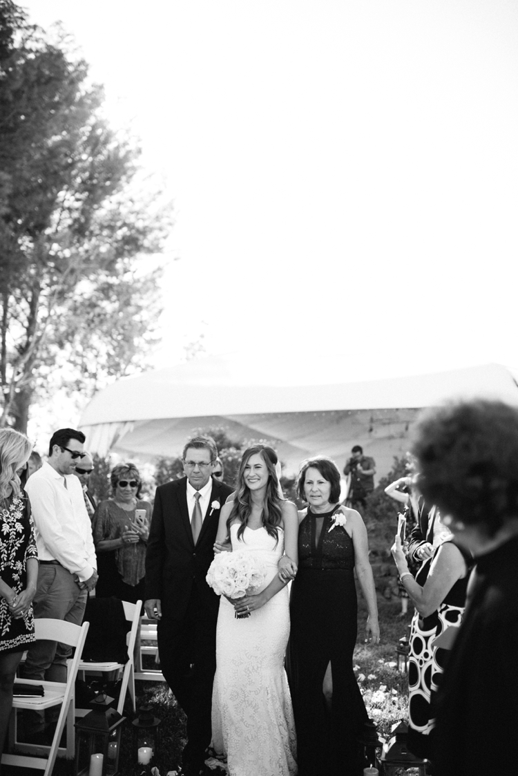 Orfilia_vineyards_winery_wedding_san_diego_0025.jpg
