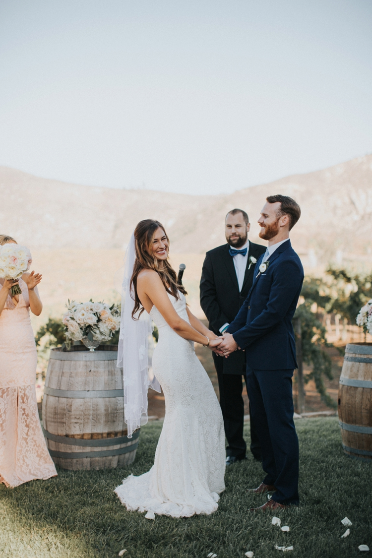 Orfilia_vineyards_winery_wedding_san_diego_0028.jpg