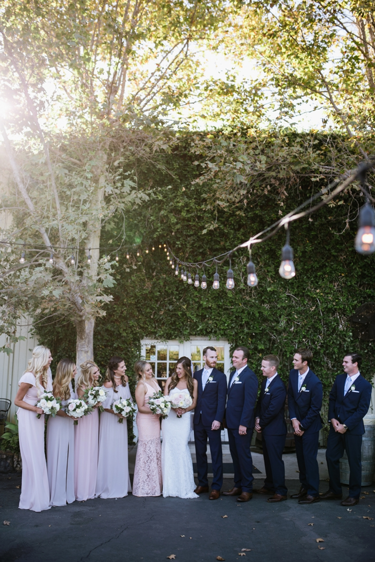 Orfilia_vineyards_winery_wedding_san_diego_0029.jpg