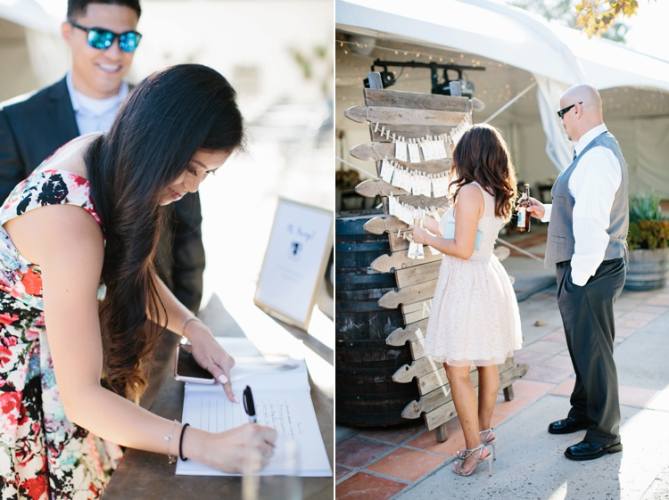 Orfilia_vineyards_winery_wedding_san_diego_0031.jpg
