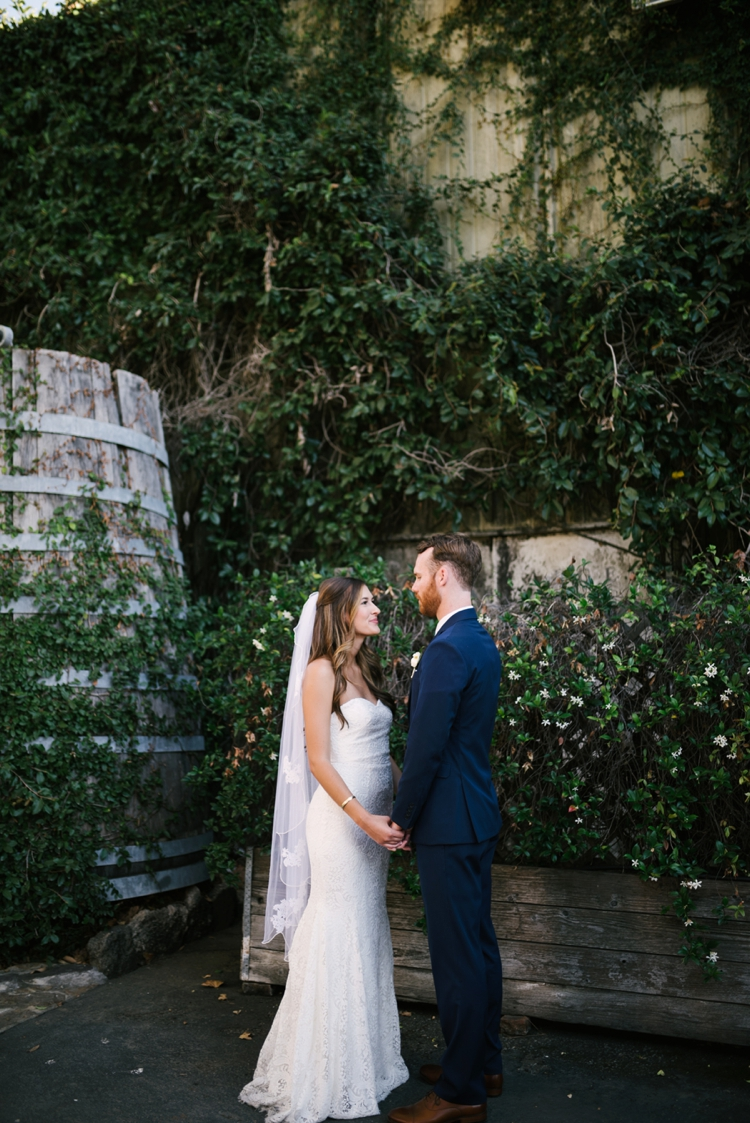 Orfilia_vineyards_winery_wedding_san_diego_0036.jpg