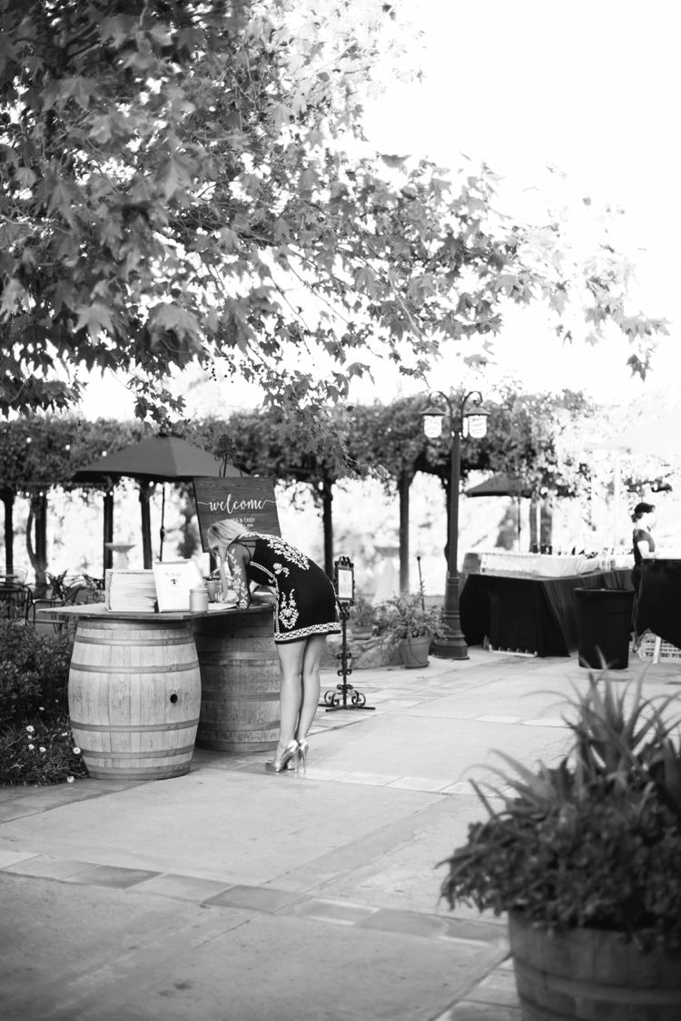 Orfilia_vineyards_winery_wedding_san_diego_0042.jpg