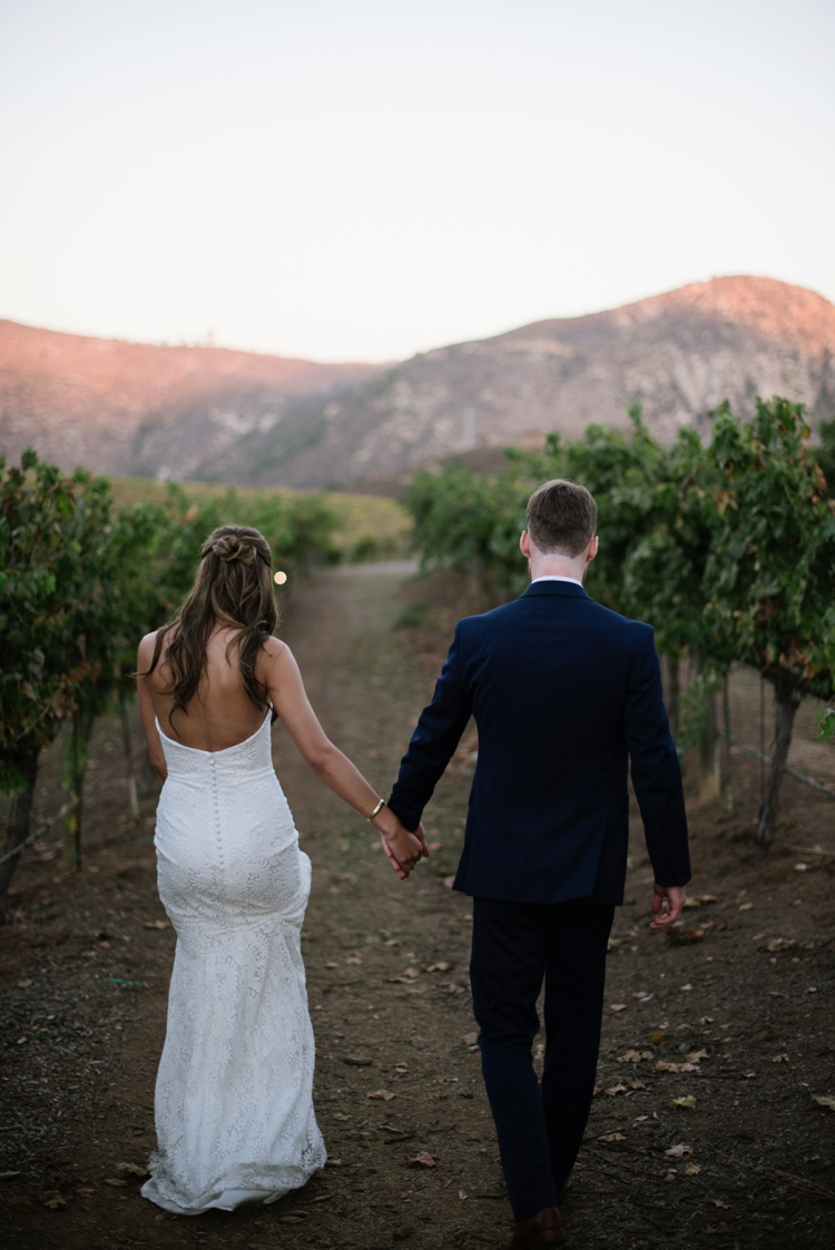 Orfilia_vineyards_winery_wedding_san_diego_0044.jpg