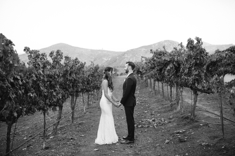 Orfilia_vineyards_winery_wedding_san_diego_0045.jpg