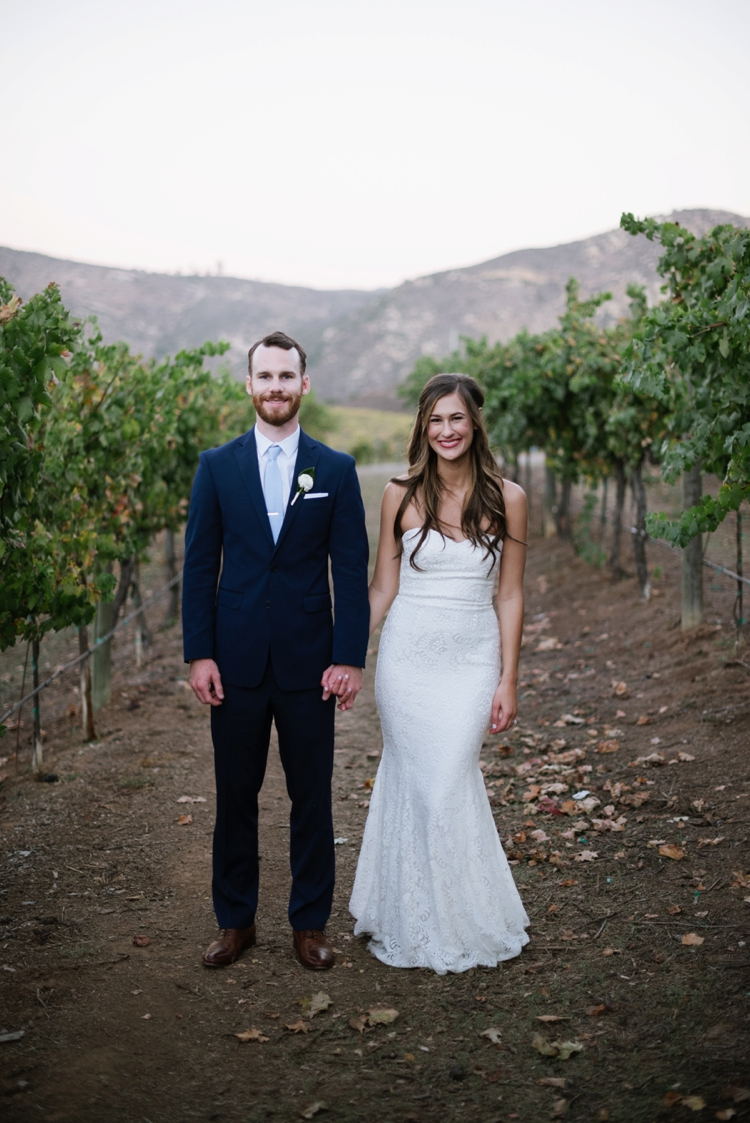 Orfilia_vineyards_winery_wedding_san_diego_0048.jpg