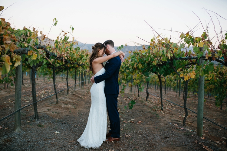 Orfilia_vineyards_winery_wedding_san_diego_0049.jpg