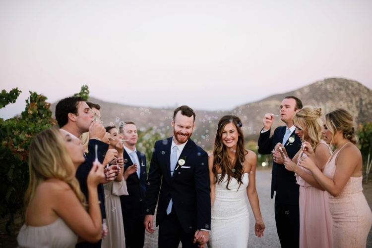 Orfilia_vineyards_winery_wedding_san_diego_0050.jpg