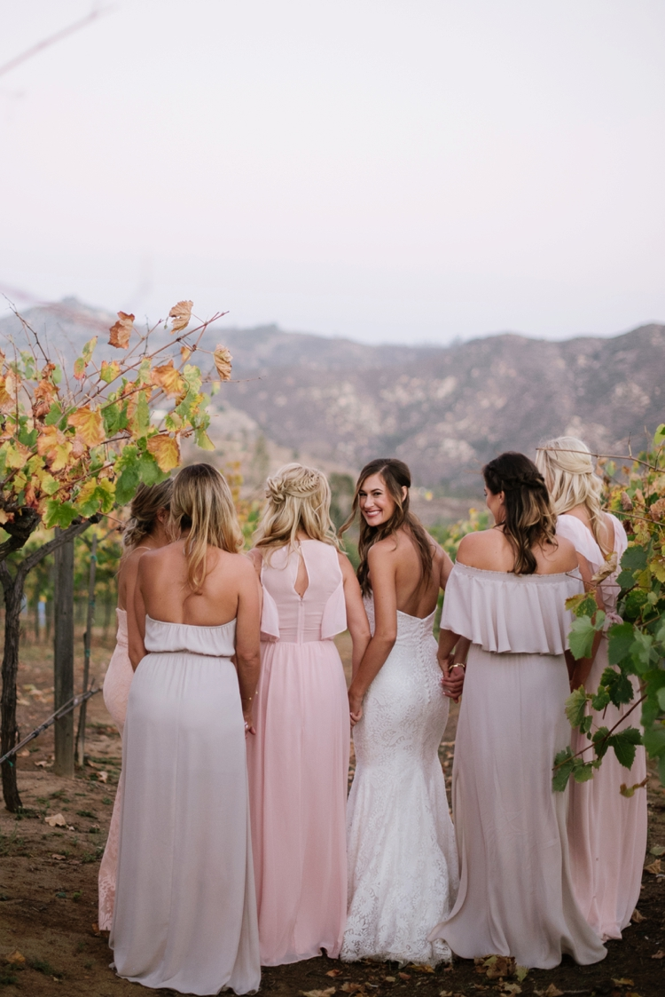 Orfilia_vineyards_winery_wedding_san_diego_0052.jpg