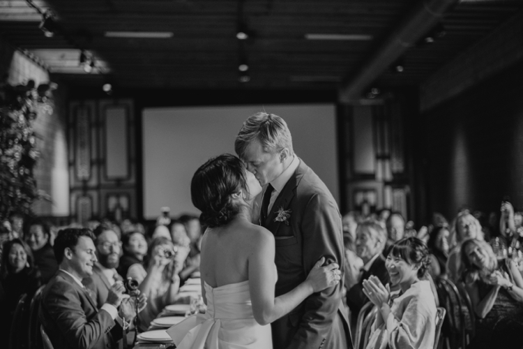 smog_shoppe_wedding_photography051.jpg