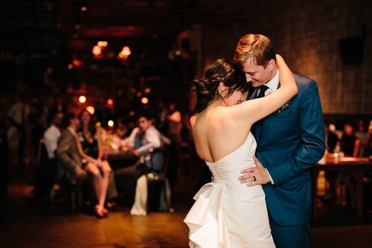 smog_shoppe_wedding_photography055.jpg