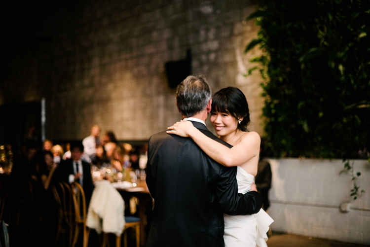 smog_shoppe_wedding_photography056.jpg