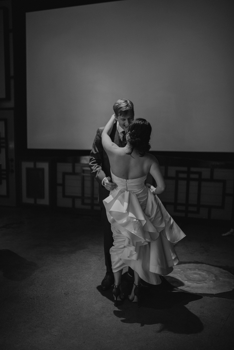 smog_shoppe_wedding_photography061.jpg