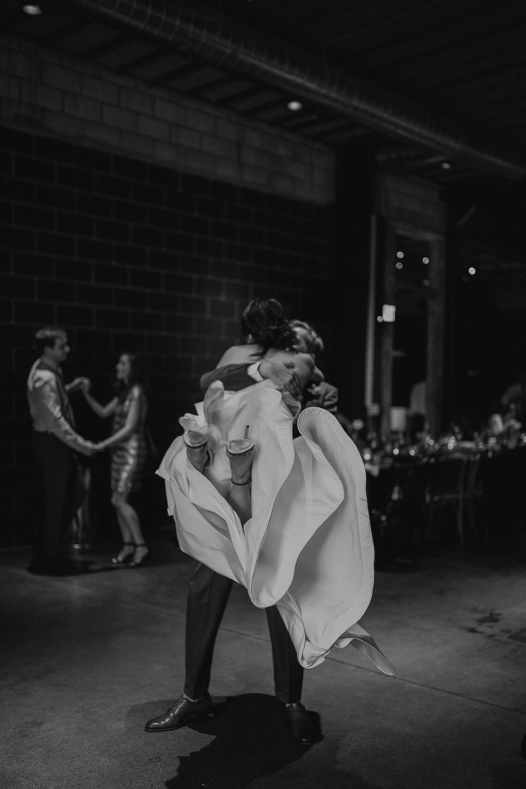 smog_shoppe_wedding_photography060.jpg