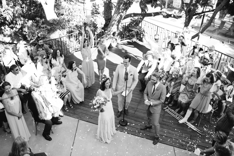 circle_bar_b_wedding_santa_barbara_0150.jpg