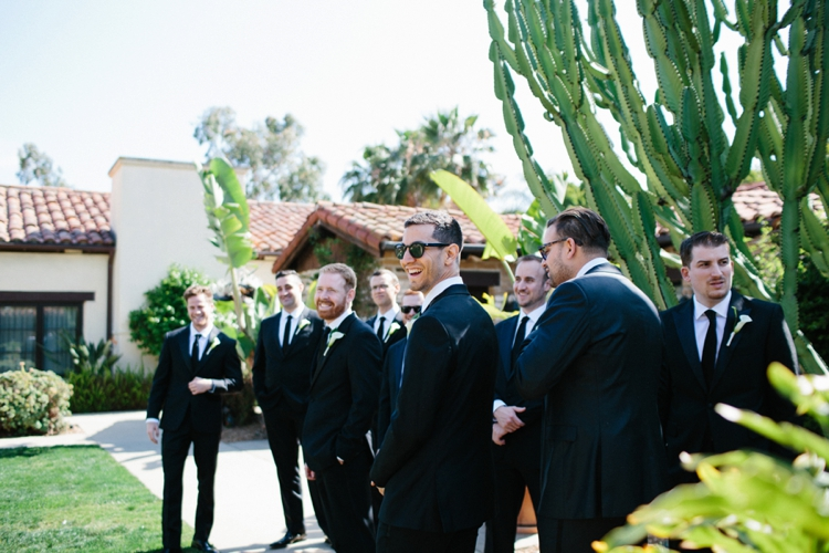 estancia_la_jolla_wedding_0016.jpg