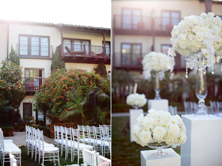 estancia_la_jolla_wedding_0028.jpg