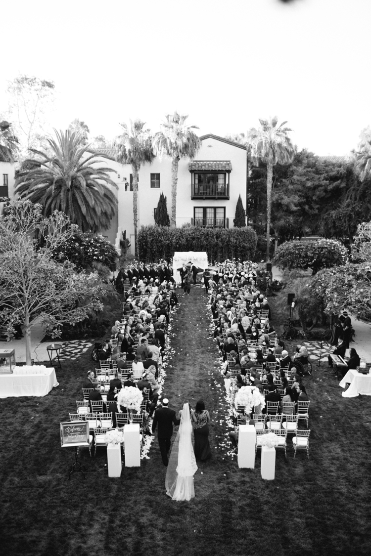 estancia_la_jolla_wedding_0042.jpg