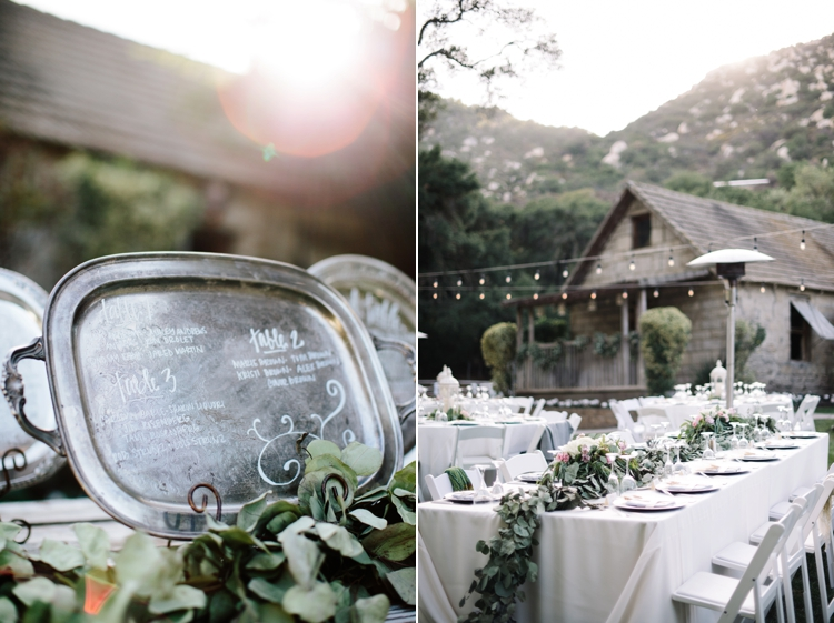 temecula_creek_inn_wedding011.jpg