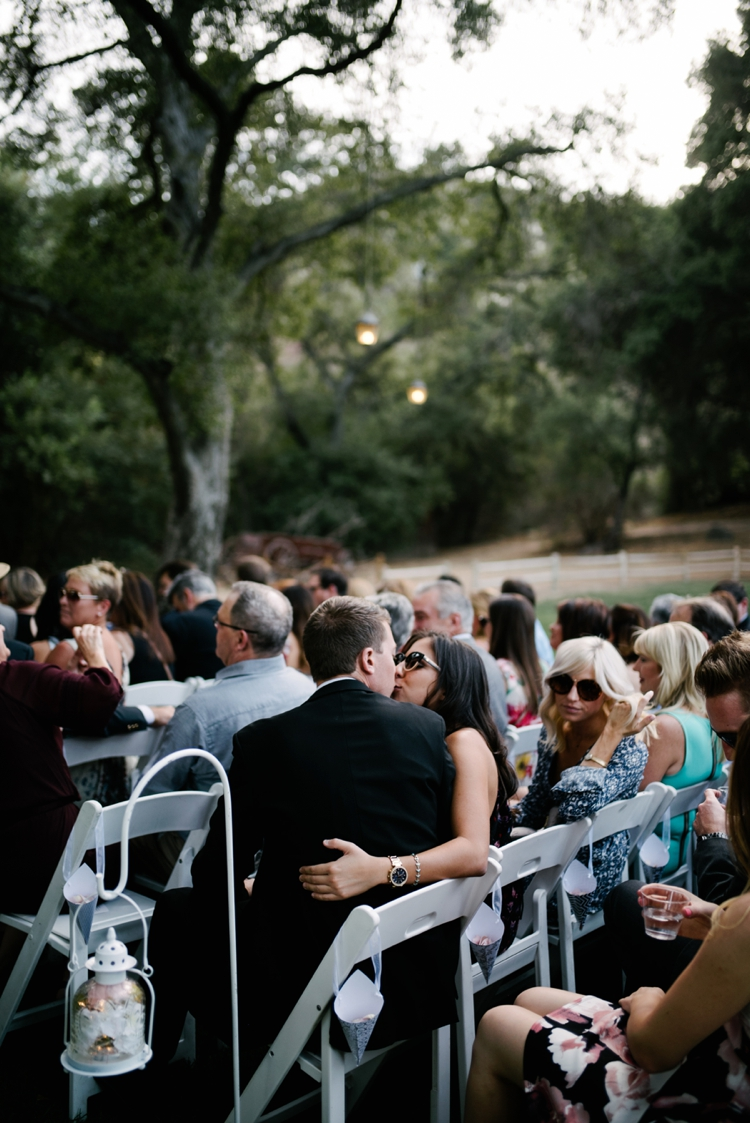 temecula_creek_inn_wedding016.jpg